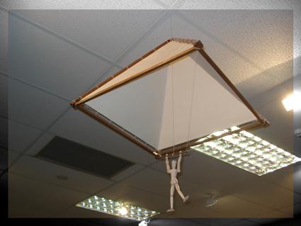 Fly_Machines3.jpg